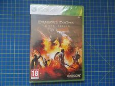 Dragons Dogma: Dark Arisen (Xbox 360) New