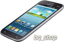 Samsung Galaxy Win i8552 Grey 5MP 4.7'' Dual SIM 8GB Android Phone By FedEx
