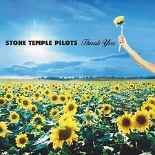 Stone Temple Pilots, Thank You, Very Good Special Edition
