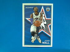2015-16 Panini NBA Sticker Collection n.422 John Wall Eastern Conference