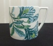 Wedgwood jasper conran chinoiseries mug first quality brand new rare