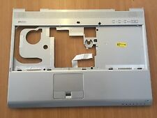 LG R500 LGR50 Palmrest & Touchpad Upper Cover ABQ32105311