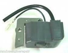 IGNITION MODULE COIL ECHO CS 3400 3450 3000 15662639130