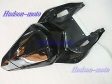 Rear Tail Undertail Seat Cover Fairing For Yamaha YZF R6 2006-2007 YZFR6 Black
