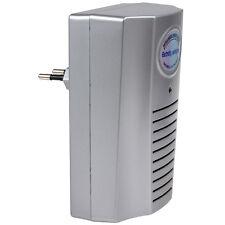 19000W 30% Electricity Power Saving Box Energy Saver for Fridge TV Conditioner