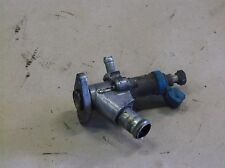 VW Mk2 Golf/Jetta/Passat 2.0L 16v Cold Start Injector (1990-1992)