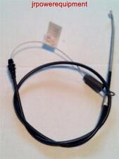 Toro Traction Cable 105-1844 FITS Personal Pace Recycler Self Propelled Mowers