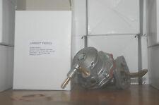 POMPE A ESSENCE RENAULT 4CV R4 ALPINE R10 R16 ESTAFETTE  LAMBERT FRERES 3310/1