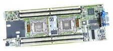 HP 738239-001 Proliant System Board for BL460C G8 Gen8 E5-V2 Motherboard