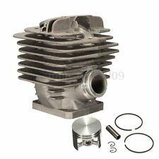 #1125 020 1213 NEW 48MM Cylinder Piston Kits For STIHL 034 036 MS360 Chainsaw
