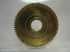 USED SHIMANO REEL PART - Calcutta 250 Baitcasting - Drive Gear