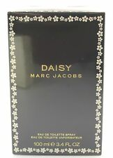 (GRUNDPREIS 79,90€/100ML) MARC JACOBS DAISY 100ML EAU DE TOILETTE SPRAY OVP