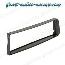 Citroen Xsara Picasso CD Fascia Facia Panel Adapter Stereo Plate Radio Surround