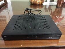Bell 6131 HD Satellite Receiver