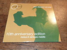 Soul II Soul - Club Classics Vol. One - 10th Anniversary - CD !!!