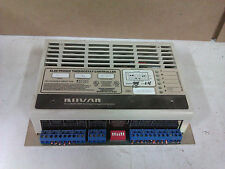 NOVAR ETC-1 Electronic Thermostat Controller V138