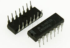 LM3900 Original Pulled National Integrated Circuit