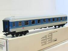 Märklin H0 4281 IR Großraumwagen Aimh 1. Klasse DB OVP (Z5149)