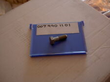 MERCEDES COMMERCIAL MANY MODELS PROP SHAFT TO TRANSMISSION SCREW A 0079901101