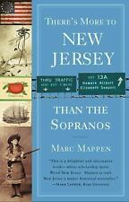 There's More to New Jersey Than the Sopranos by Marc Mappen (2009, Paperback)