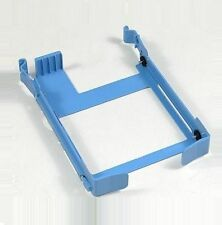 Dell Optiplex 990 Mini-Tower Hard Drive Caddy Mount Bracket 1B31D2600-600 C-3598