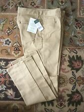 NEW! CC FILSON Twill 5 Pocket Jeans Pants 32x34 Khaki NWT Style # 10523
