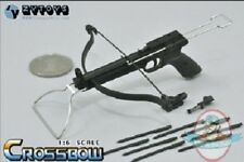 ZY Toys1:6 Action Figure Accessories Crossbow for 12 inch Figures