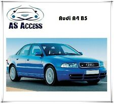 Pack LED complet Audi A4 S4 B5