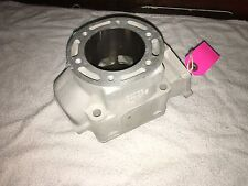 Replated Yamaha 600 Cylinder 8CA-11311-00-00 8CA00 VMAX 600 94 - 96 $100 CORE