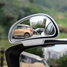 Auto Parts Rear View Sport Blind Spot Mirror Shell Auxiliary Wide Angle Mirror