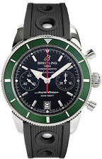 A2337036/BB81-200S | BREITLING SUPEROCEAN HERITAGE CHRONOGRAPH 44 | MENS WATCH