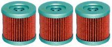 Suzuki Z400 LTZ400 LT-Z400 Z LTZ 400 LTR450 LTR 450 LT-R450 Oil Filter Filters