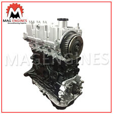 BARE ENGINE MAZDA RF5C FOR MAZDA 3 5 6, PREMACY & MPV DIESEL 01-05