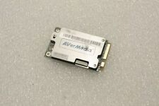 Dell AVerMedia GP287 0GP287 PCI-e TV Tuner Card A306AH