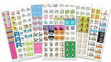 432 Planner Stickers - Every Gal Collection for Calendars, Planners. Appointment