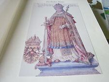 Wien Archiv 1 Geschichte 1021 Kaiser Friedrich III 1415-1493