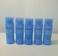 Laneige Essencial Power Skin Refiner Moisturizer (125ml / 25ml X 5 pcs)