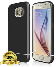 OEM ENCASED® Samsung Galaxy S6 | [ULTRA-THIN] Slider Case + Screen Protector