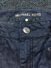 Women's Michael Kors Flare Jeans Size 10