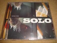THOMAS D - Solo  (DIE FANTASTISCHEN VIER)