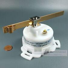 VDO marine Timone strati sensore donatori timone situazione-RUDDER sensore di posizione