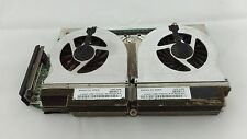 Dell XPS M1730 512MB Video Card nVidia Geforce 8700m GT - RW331 0RW331 CN0RW331