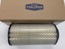 NEW 2013 2014 POLARIS RZR XP 1000 OEM AIR FILTER XP1000 PURE POLARIS 1240822