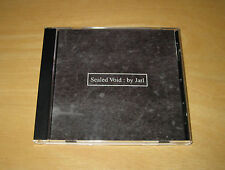 Jarl - Sealed Void CD deutsch nepal anenzephalia irm brighter death now control