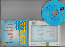 CD COMPILATION CANZONI ANNI 60-70