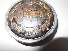 NSU max 250 gas cap (box 74)