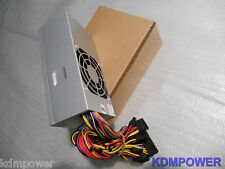 NEW 300W for AcBel pc 8046 PC8046 Power Supply FREE Priority Ship!!