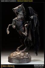 Dark Rider of Mordor Premium Format Figure  - Sideshow