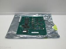 MG Electronics 6716702 Circuit Board Rev.D0 2E2401251NOR (FREE USA SHIPPING!)