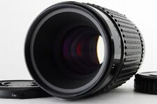 *MINT* Pentax SMC A 645 MACRO 120mm F/4 for 645N 645 NII from japan #714